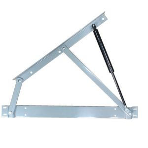 Механизм подъемный основания кровати М-5591