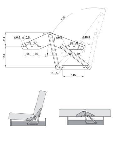 Механизм 504