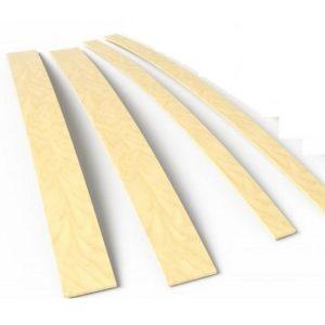 Ламели (рейки, латы) для кроватей