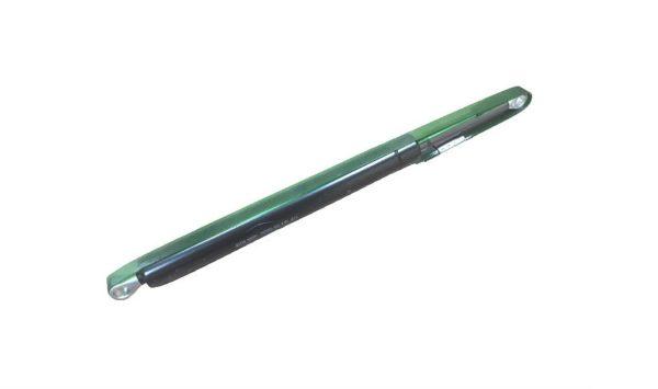 Газлифт 500 для механизма 582
